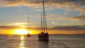 איירלי ביץ+וויטסאנדייס אוסטרליה Airlie Beach+Whitsunday Australia