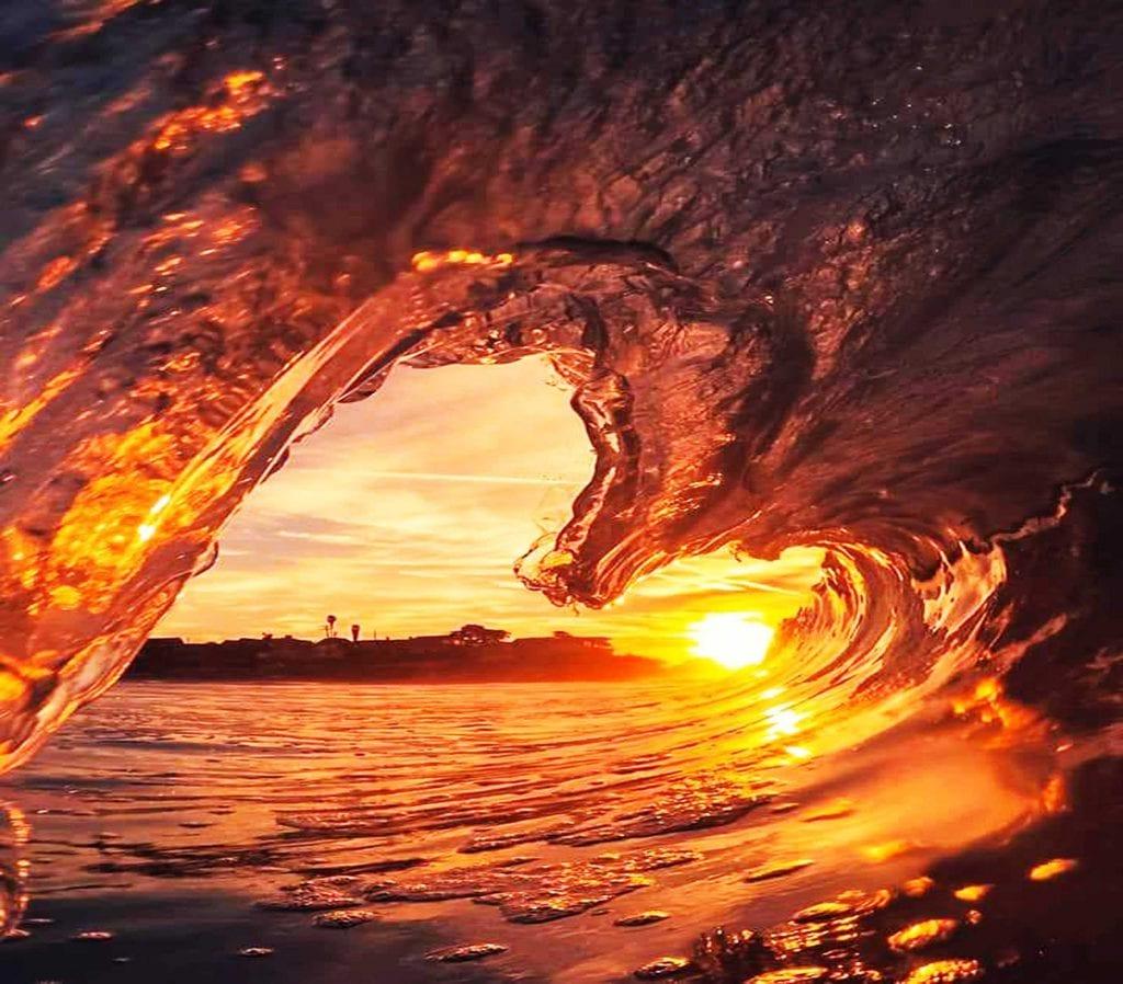 סנשיין קוסט אוסטרליה Sunshine Coast Australia