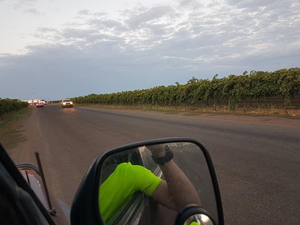עבודה באוסטרליה המלצות מטייל