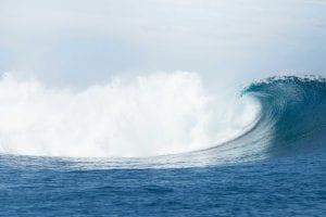 גלישת גלים באוסטרליה